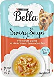 Purina Bella Grain Free Small Breed Wet Dog Food