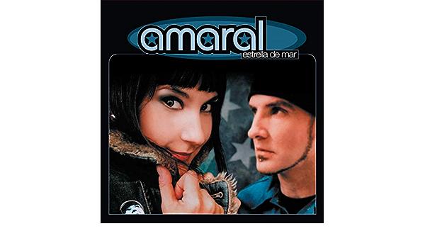 Te Necesito Acústico De Amaral Beto Cuevas En Amazon Music Amazon Es