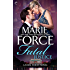 Fatal Justice (The Fatal Series)