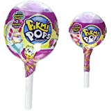 Pikmi Pops Scented Surprise One Medium 2-Pack Pop and One Small 1-Pack Pop (2 Pops Total)