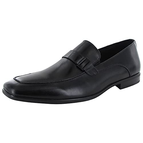 bc2815d3bb7c0 Amazon.com | Kenneth Cole New York Mens Fare Shake Slip On Loafer ...