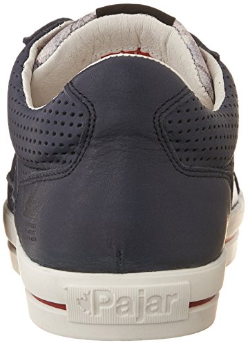 Women's Canada Navy Low Pajar Top Up Lace Queens zfq5cRxwv