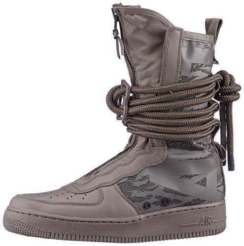 Amazon.com   Nike Men's SF Air Force 1