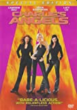 Charlie's Angels (Widescreen Special Edition) (Bilingual) [Import]