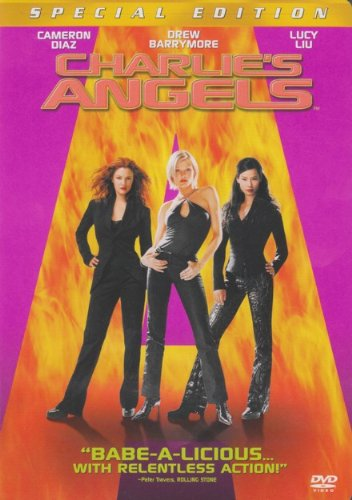 charlie's angels 2000 full movie instmank
