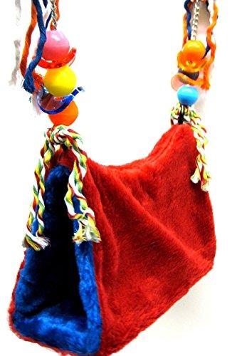 Parro (Ff Costumes)