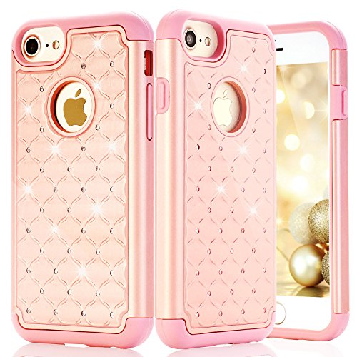 iphone 6 cases for girls 5 best iphone 6 protective for to buy review 1624