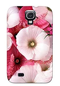 For WUZRyeQ5441VzqeO Nice For Protective Case Cover Skin/galaxy S4 Case Cover