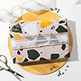 WRAPAHOLIC Gift Wrapping Paper Sheet - Colorful