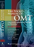 img - for The Pocket Manual of OMT: Osteopathic Manipulative Treatment for Physicians book / textbook / text book