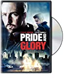 Pride And Glory poster thumbnail