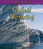 Global Warming, Angela Royston, 143290924X