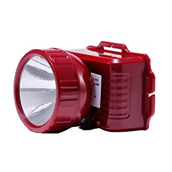 Phares Intensité Haute Led Usb Lampes De Portant Rechargeable Des thBsCdxrQ