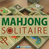 Kindle Store : Mahjong Solitaire