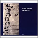 Private City: Touchstones Series (Dig)(John Surman)
