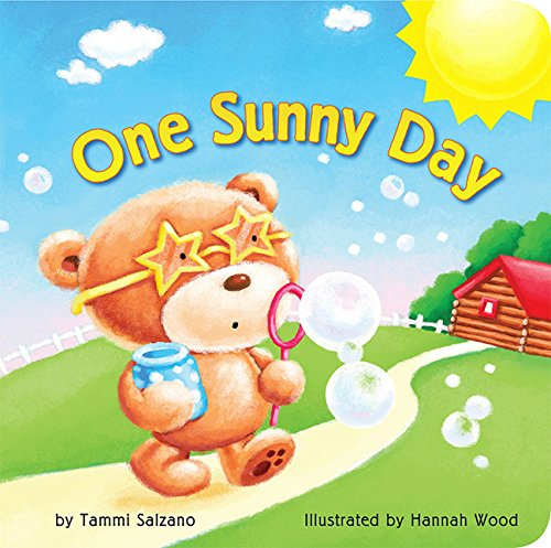 Read Online One Sunny Day PDF