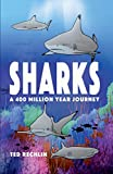Sharks: A 400 Million Year Journey