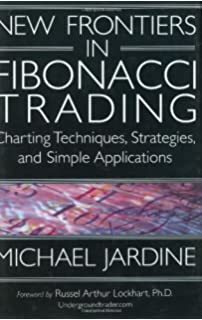 Amazon fibonacci applications and strategies for traders new frontiers in fibonacci trading charting techniques strategies simple applications fandeluxe Image collections