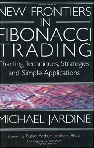 Fibonacci forex book бонусные карты forex