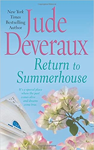 Image result for return to summerhouse