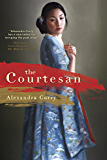 The Courtesan: A Novel in Six Parts