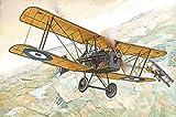 Roden Models 1/48 RAF S.E.5A w/ Hispano Suiza