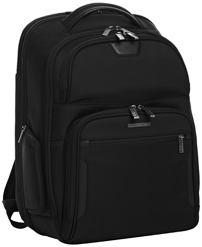 briggs-riley-work-luggage-clamshell-backpack-black-one-size