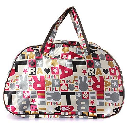 Playboy Handbag - 6