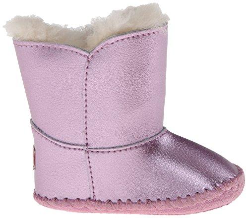 Pour Garçon UGG Pink Baby Australia Bottes fWqxxEwOBc