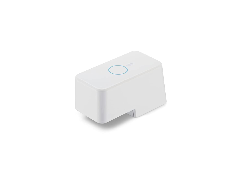 Amazon.com: MicroBot Push (2nd Generation) - Wireless Robotic Button ...