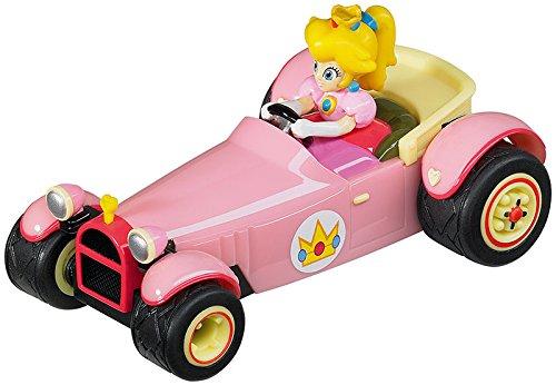 Vehicles, Trains & Remote-Control Play Vehicles Mario Kart