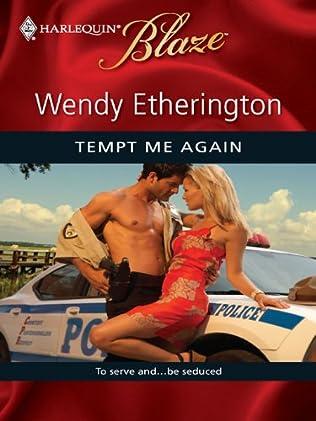 book cover of Tempt Me Again