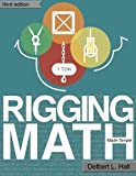 img - for Rigging Math Made Simple, Third Edition book / textbook / text book