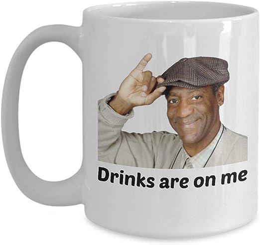Coffee Cup Mug Travel 11 15 oz World/'s Greatest Best Billy