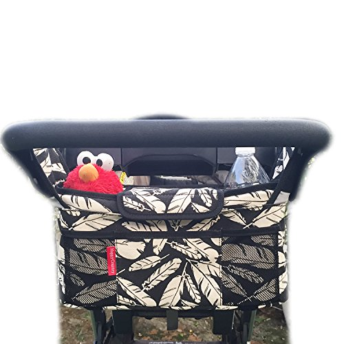 Uppa Baby Umbrella Stroller Sale - 7