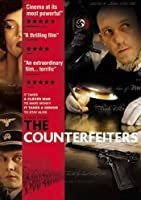 The Counterfeiters (English Subtitled)