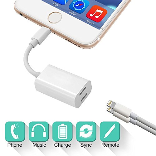 Biggest Portable Charger - 5