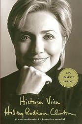 Historia Viva (Living History) (Spanish Edition)