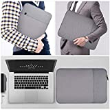 imComor 15.6 Inch Laptop Sleeve Bag Waterproof