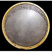 Persian Tunable Remo Daf- Padouk