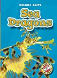 Sea Dragons, David Schach, 1600140556