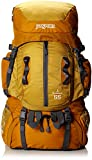 Jansport Klamath Outdoor Backpack-Short (Buckthorn Brown)