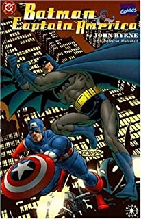 who is stronger spiderman or batman