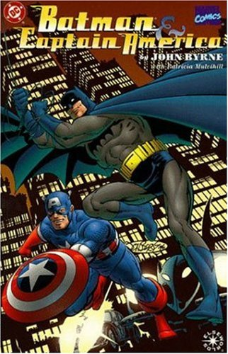 You can easily download for you batman captain america elseworlds you could save the batman captain america elseworlds digital books in different styles such as pdf as well as kindle and so on fandeluxe Image collections