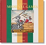 Freydal. Medieval Games. The Book of Tournaments of Emperor Maximilian I (Multilingual Edition)