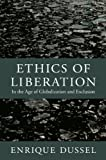 Ethics of Liberation, Enrique D. Dussel, 0822352125