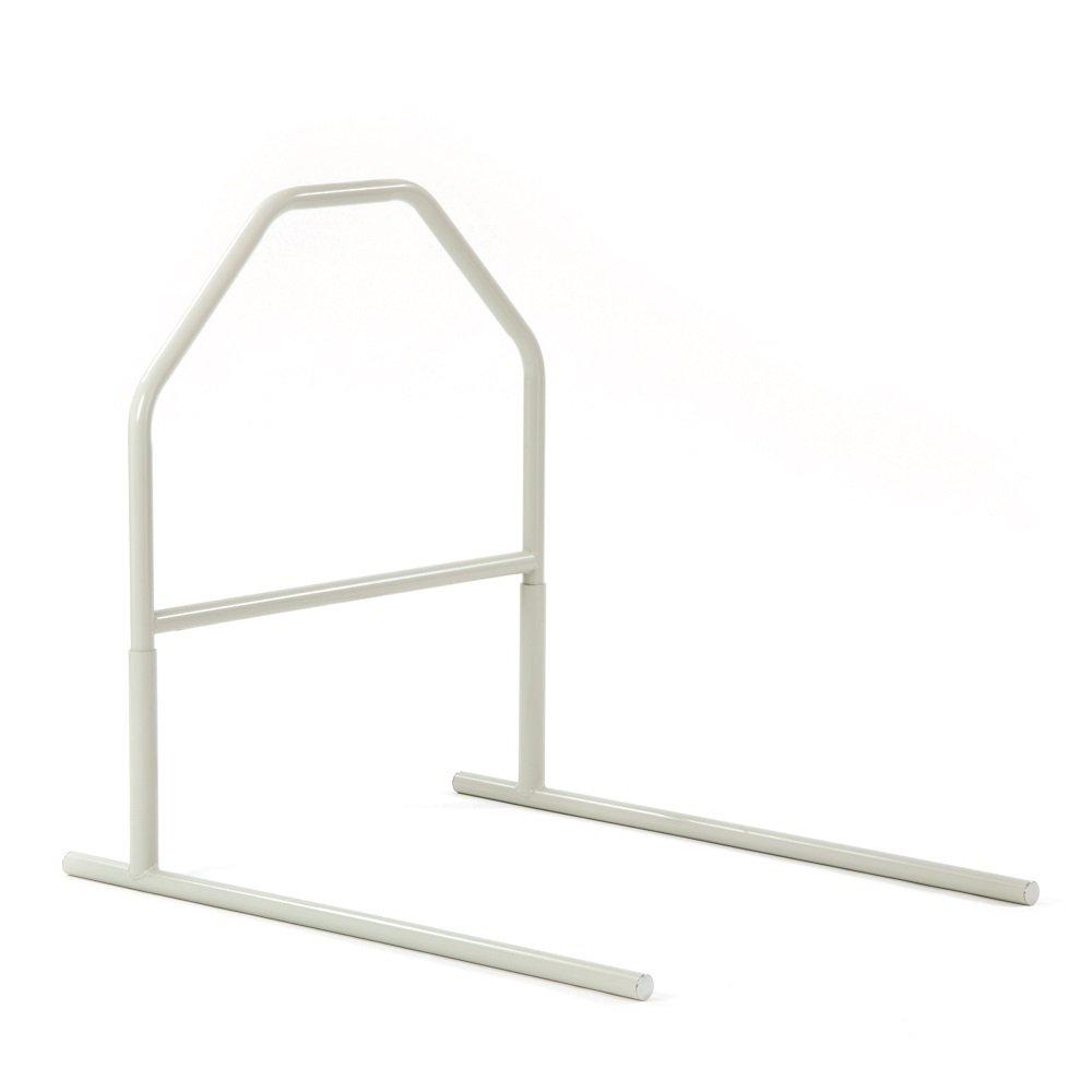 Invacare 7714P Trapeze Floor Stand Invacare Corporation - INV7714P