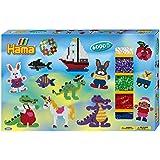 Hama Giant Gift Box