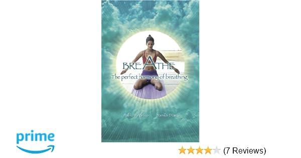 Amazon.com: breAthe: The Perfect Harmony of Breathing: Fabio ...