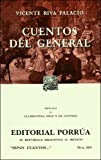 img - for Cuentos del general (SC101) (Spanish Edition) book / textbook / text book